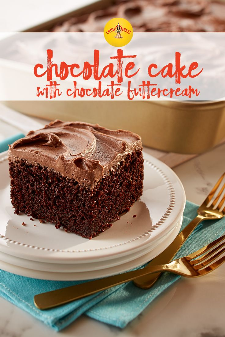 86 best Cake Recipes images on Pinterest | Dessert recipes, Cake ...