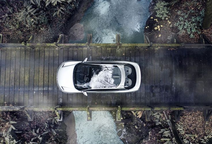 Lucid Air photographed by Patrick Curtet. #lucid #lucidair #electriccar #carporn #photography