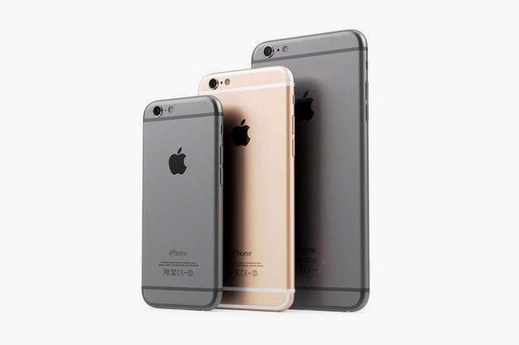 apple iphone  - Met deze lifehacks beschik jij voordelig over de nieuwste technologie - Manify.nl