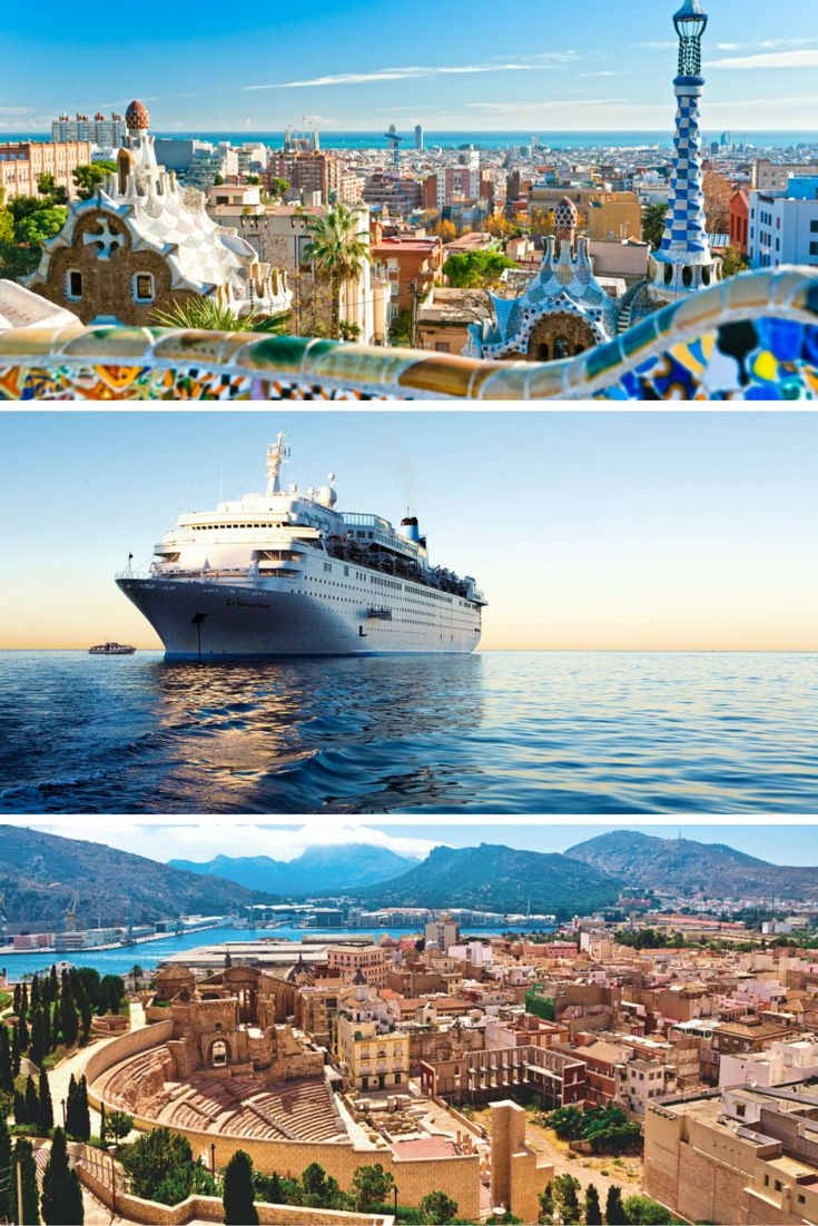 Royal caribbean diamond jubilee party a success cruise international - Thomson Dream Repositioning Spanish Sunsets 5 Nights Sailing Outside Cabin From