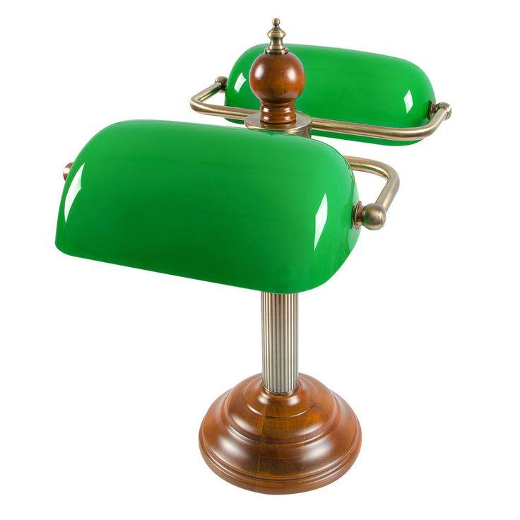 die besten 25 bankerlampe ideen auf pinterest jugendstil lampen art deco lampen und. Black Bedroom Furniture Sets. Home Design Ideas