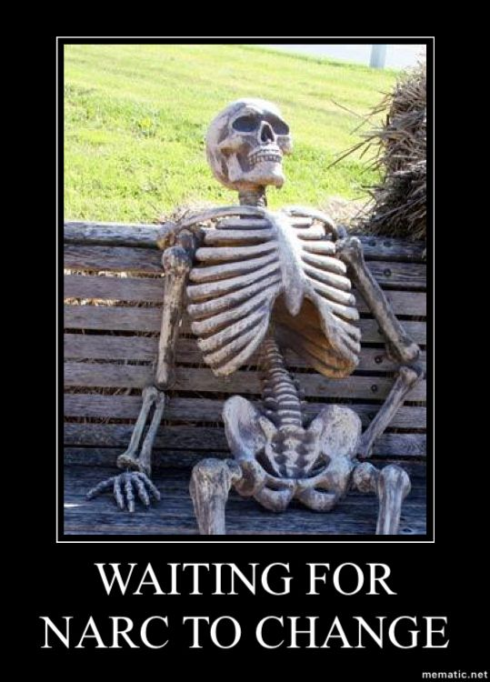 Pin by Lisa O on Funny | Skeleton waiting, Waiting for