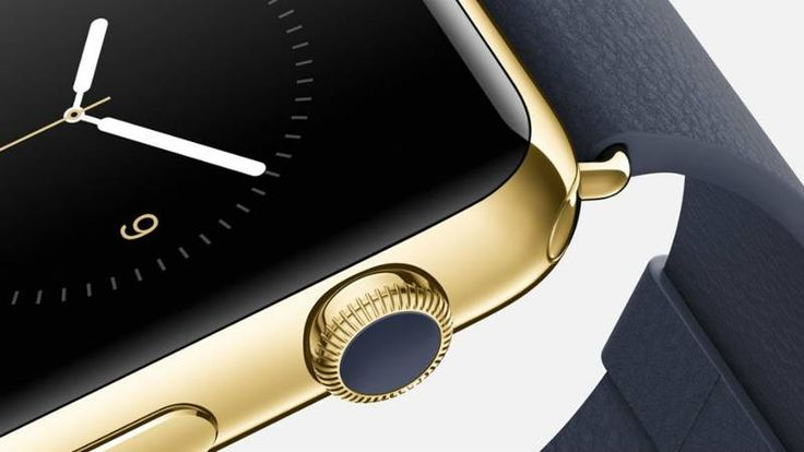 Apple Watch, oggi è il grande giorno dello smartwatch Apple  #follower #daynews - http://www.keyforweb.it/apple-watch-oggi-e-il-grande-giorno-dello-smartwatch-apple/