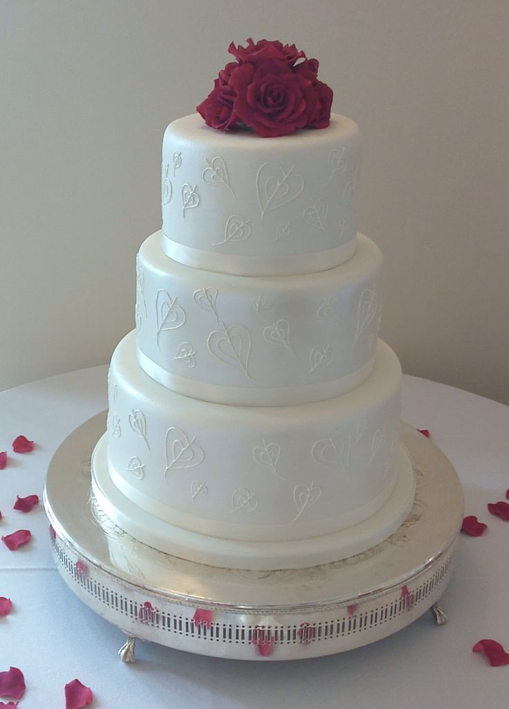 vegan wedding cake bristol 7 best wedding cakes images on 21541
