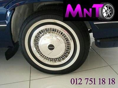 Get the right wheels and rim Title: 14inch HJ921 4X100