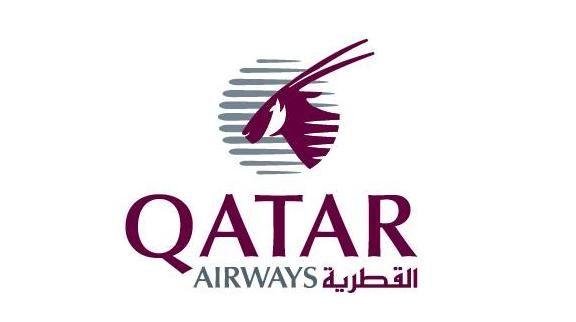 Qatar Airways is Seeking to Recruit Cabin Crew Members.