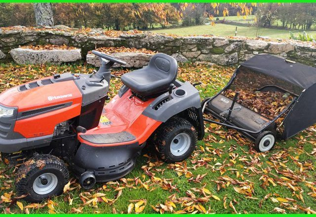 Riding Lawn Mowers Black Friday Deals Lawn Mower Best Lawn Tractor Best Lawn Mower
