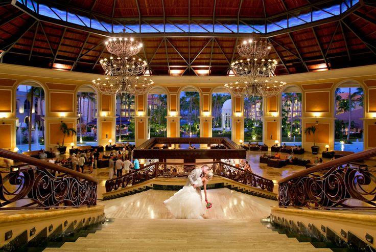 majestic elehance Majestic Elegance Punta Cana Wedding