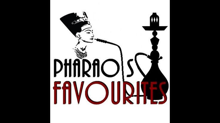 Trailer - Pharao's Favourites