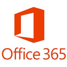 Office 365 client update channel releases - https://estorm.com.au/news/office-365-client-update-channel-releases/