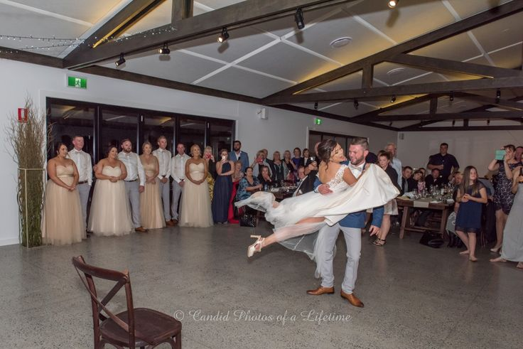 Wedding photographer, Candid Photos of a Lifetime  1st dance as Husband & Wife - AMAZING