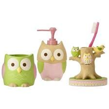 Best Owl Bathroom Images On Pinterest Owl Bathroom Bathroom