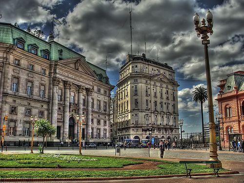 Acabamos de vender otro #viaje a #Argentina -  Buenos Aires. Apúntate al grupo y no te quedes sin tu plaza !!! VUELOS EN AGOSTO AL MEJOR PRECIO 1299€ POR PERSONA INCLUYE TASAS AÉREAS Y MALETA  FACTURADA!!