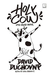http://www.lerparadivertir.com/2016/04/holy-cow-uma-fabula-animal-david.html