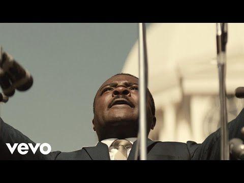 Common, John Legend - Glory - from the movie Selma