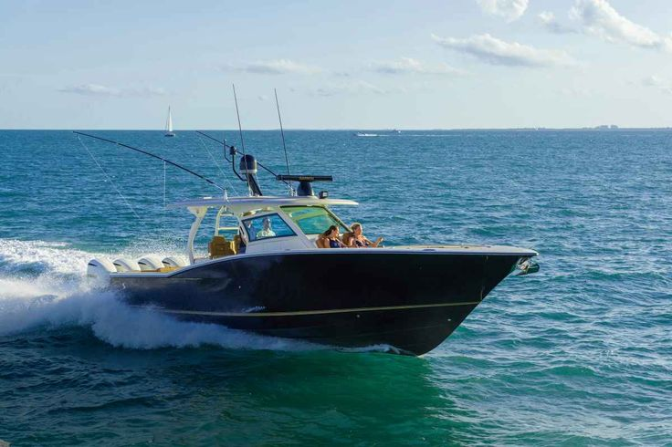 62 best images about vessels of freedom on pinterest for Salt water fishing boats