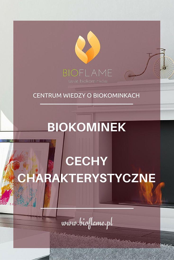 Wszystko, co warto wiedzieć o biokominkach, jeżeli rozważasz zakup. https://www.bioflame.pl/biokominek-cechy-charakterystyczne/