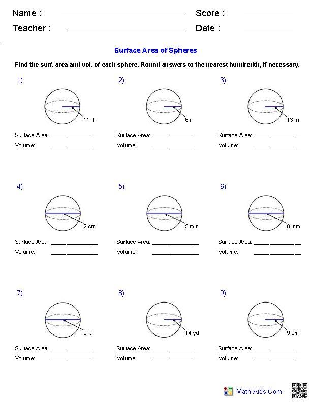 444 best images about math aids com on pinterest addition worksheets equation and number. Black Bedroom Furniture Sets. Home Design Ideas
