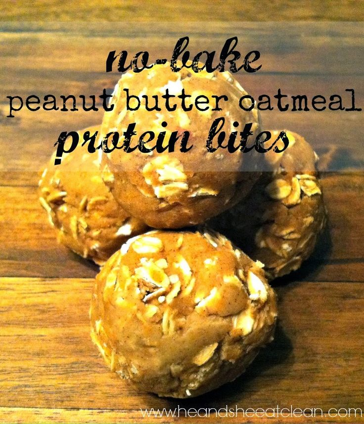Packed with healthy fats and protein. Perfect for after a workout. Could use peanut butter, almond butter or sunflower butter. heandsheeatclean.com
