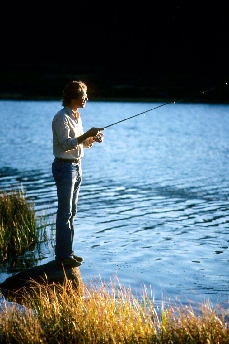 291 best denver images on pinterest john denver singer for Best fishing near denver
