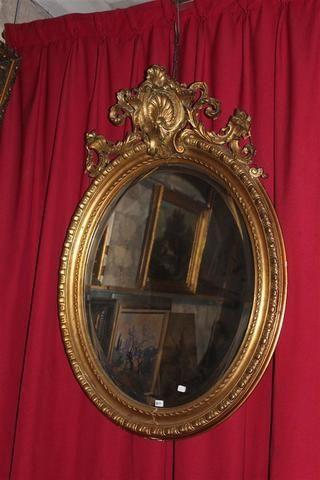 1000 id es sur le th me miroirs de coquilles sur pinterest miroirs coquillage art coquillage. Black Bedroom Furniture Sets. Home Design Ideas