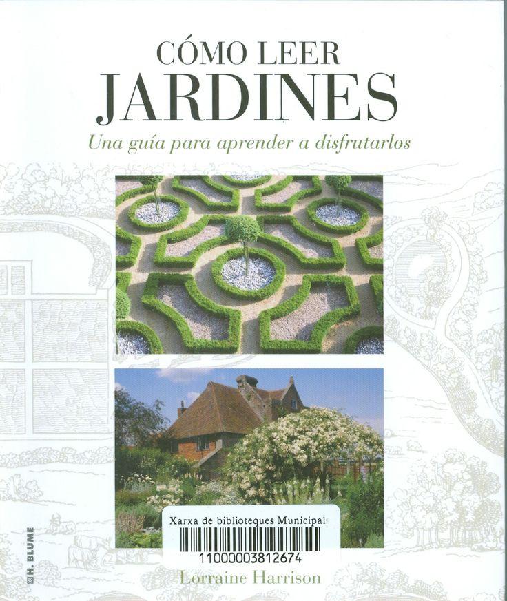 Parcs i jardins