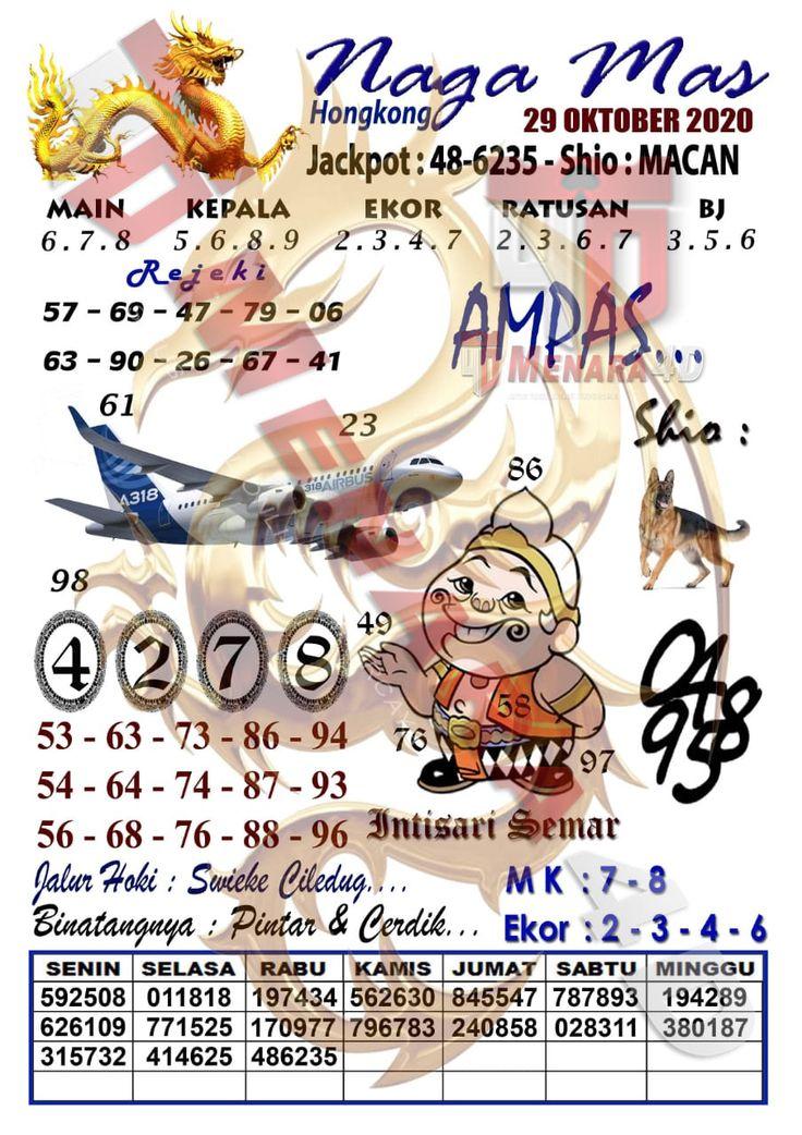 ♠ Syair sydney 11 oktober 2020