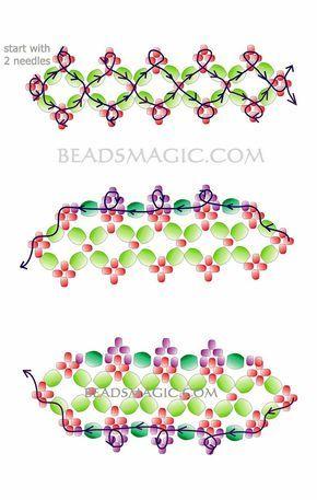 beadsmagic.com - Buscar con Google
