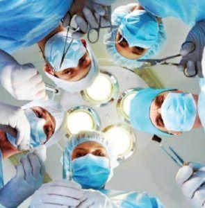¿Cómo ejecutar una correcta gestión quirúrgica hospitalaria? La seguridad de los pacientes es prioridad #med http://hoy.com.do/como-ejecutar-una-correcta-gestion-quirurgica-hospitalaria/