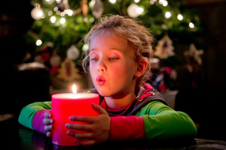 15x Kidsproof restaurants voor kerst! #kidsproof #oudersvannu #uiteten #kerst