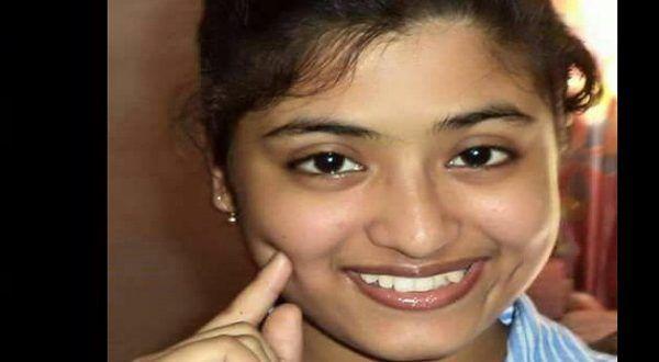 Tamil Erode Item Girls Whatsapp Numbers | Seenivasan in 2019