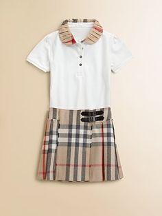 Fashion: Cute Golf Clothes on Pinterest   474 Pins