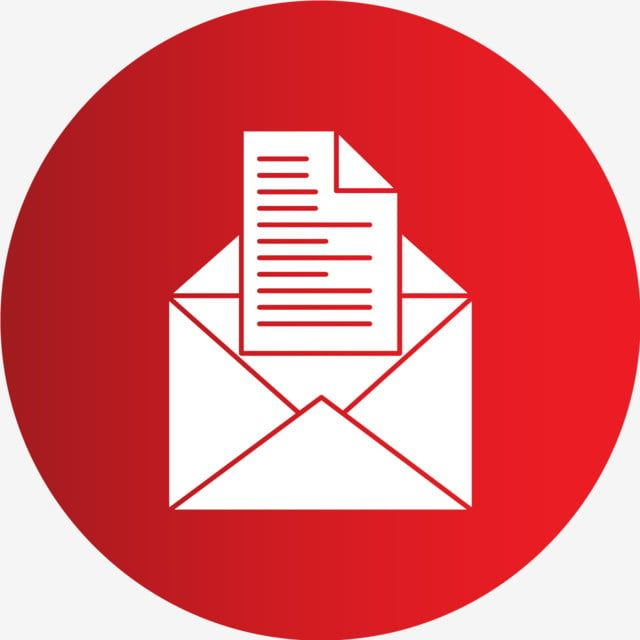 Vector Email Icon Email Icons Email Icon Letter Png And Vector With Transparent Background For Free Download Email Icon Free Logo Templates Location Icon