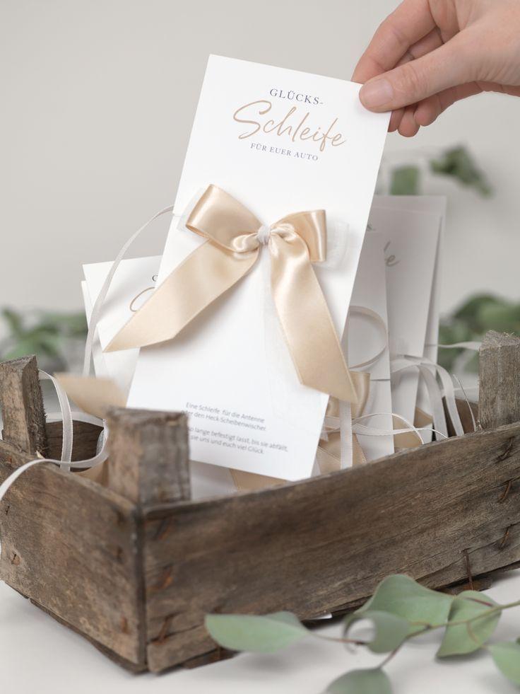 Geldgeschenke Hochzeit Pinterest Unique Geldgeschenke Hochzeit