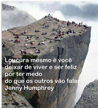 Segue o que a tua consciência manda! ;)  www.patricvieira.com/desfrutaavida&ad=pt-segueconsciencia