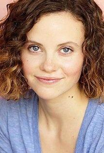 Sarah Ramos Picture