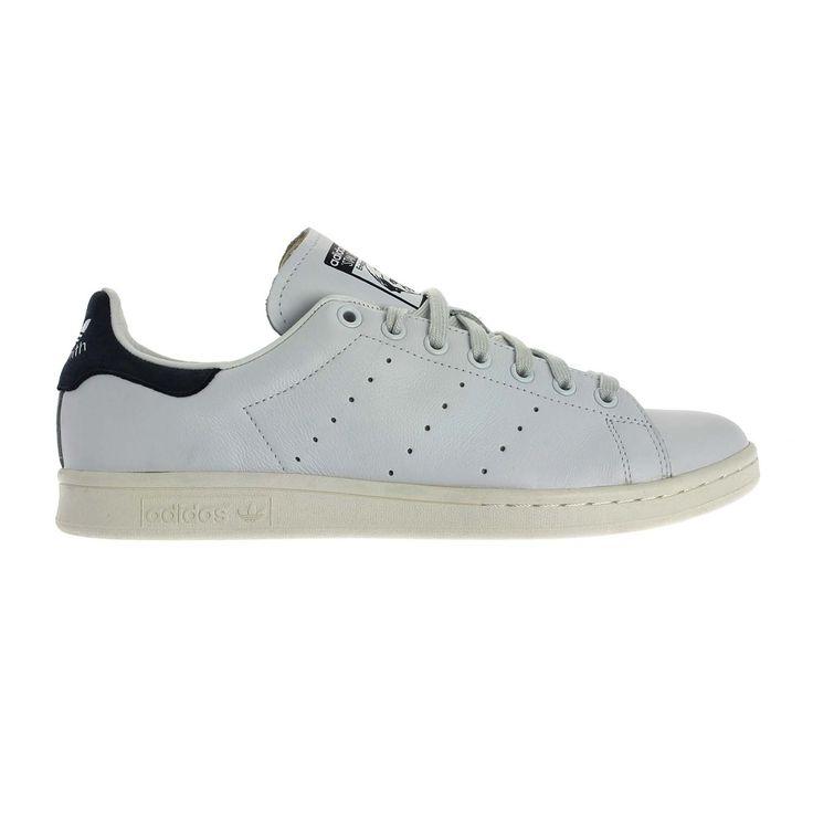 Adidas Originals Stan Smith (D67362)