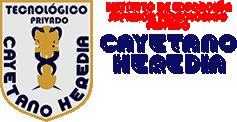 Cayetano Heredia Chiclayo, carrera tecnica en farmacia en chiclayo, carrera computacion e informatica, carrera de enfermeria, institutos tecnologicos en chiclayo, institutos privados en chiclayo, carreras tecnologicas