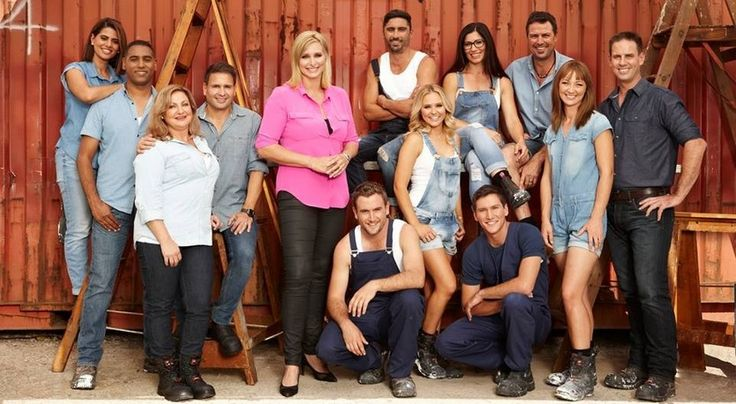 'House Rules' 2016 Premiere Date & Everything You Need to Know! - http://www.australianetworknews.com/house-rules-2016-premiere-date-everything-you-need-to-know/