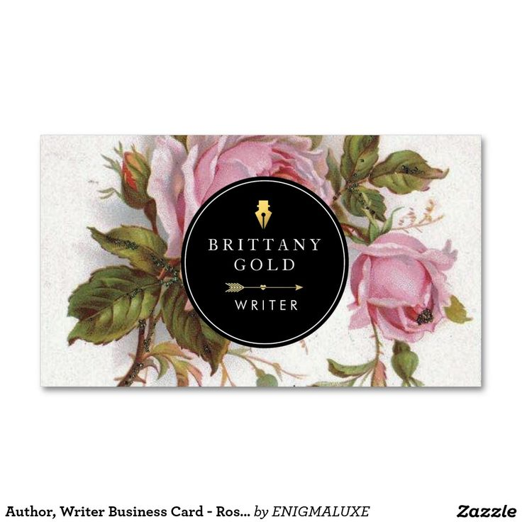 Best 25 doterra business cards ideas on pinterest doterra oils doterra essential oils guide - Rose essential oil business ...