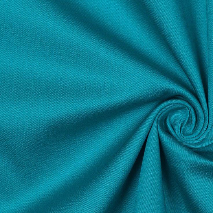 36 best images about mood fabrics on pinterest heavy for Fashion fabrics