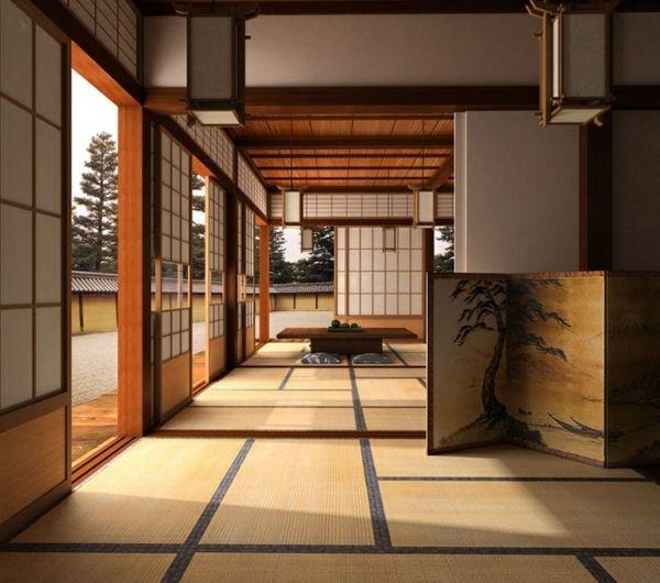 l 39 architecture japonaise en 74 photos magnifiques bois architecture japonaise et japonais. Black Bedroom Furniture Sets. Home Design Ideas