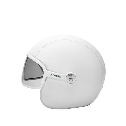 363 best helmet design images on pinterest helmet design clickbytaste clickbytaste via universal blueprint lacoste helmet malvernweather Images