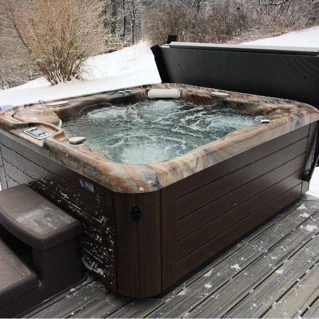56 best hot spring blog images on pinterest hot springs spa water and whirlpool bathtub. Black Bedroom Furniture Sets. Home Design Ideas