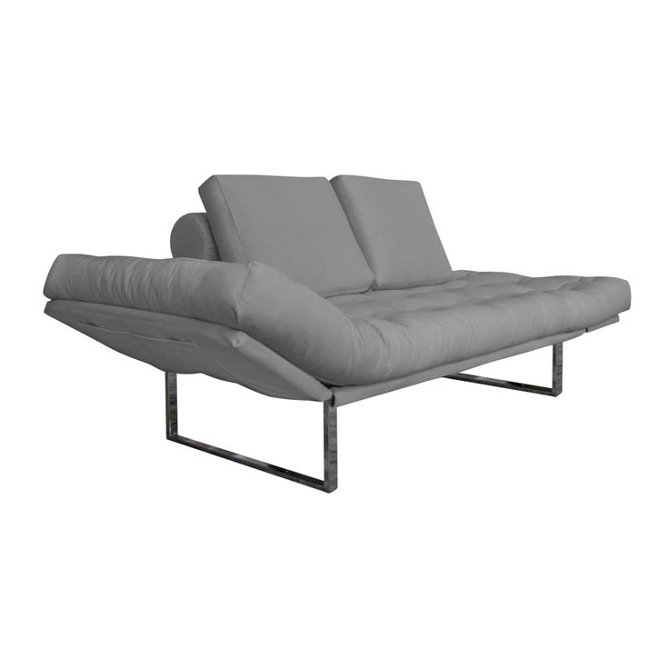 M s de 25 ideas incre bles sobre sofa cama individual en for Sofa cama individual espuma