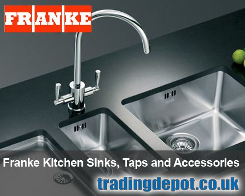 franke kitchen sinks and taps 17 best images about kitchen including sinks and taps etc 6682