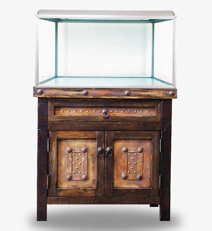 25 B Sta Aquarium Cabinet Id Erna P Pinterest Akvarium