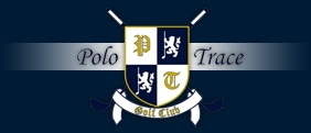 Polo Trace Golf Club - Delray Beach Golf at its Best!