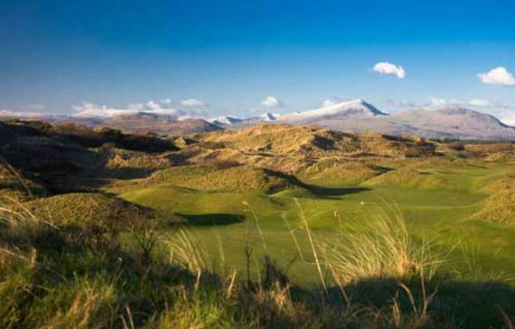 Royal St Davids Golf Club #Wales http://findagolfbreak.co.uk/golf-breaks/royal-st-davids-golf-club/… STAY&PLAY from only £65! #golf