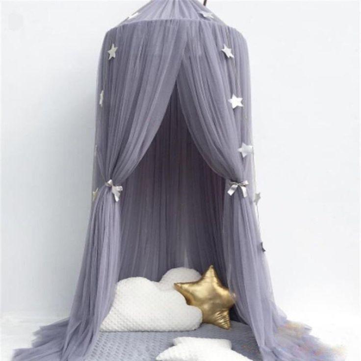 Best Bedroom Paint Colors For Girls Diy Bedroom Ceiling Canopy Bedroom Bedroom Best Bedroom Arrangement: Window Screens Diy, Mosquito Net Bed And Diy Window